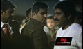 Picture 30 from the Malayalam movie I Love Me