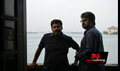 Picture 27 from the Malayalam movie I Love Me