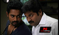 Picture 26 from the Malayalam movie I Love Me