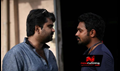 Picture 25 from the Malayalam movie I Love Me