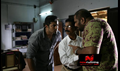 Picture 24 from the Malayalam movie I Love Me