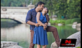 Picture 19 from the Malayalam movie I Love Me