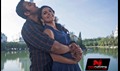 Picture 16 from the Malayalam movie I Love Me