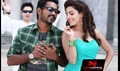 Picture 13 from the Malayalam movie I Love Me