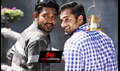 Picture 7 from the Malayalam movie I Love Me