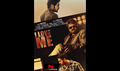 Picture 1 from the Malayalam movie I Love Me