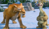 Ice Age 4: Continental Drift  Video