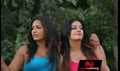 Picture 37 from the Tamil movie Ilamai Oonjal