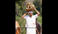 Picture 16 from the Malayalam movie Ithramaathram