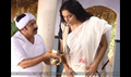 Picture 15 from the Malayalam movie Ithramaathram