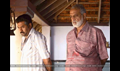 Picture 13 from the Malayalam movie Ithramaathram