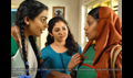 Picture 10 from the Malayalam movie Ithramaathram