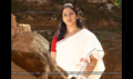 Picture 9 from the Malayalam movie Ithramaathram