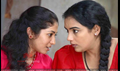 Picture 6 from the Malayalam movie Ithramaathram