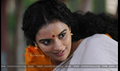 Picture 5 from the Malayalam movie Ithramaathram