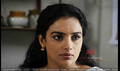 Picture 4 from the Malayalam movie Ithramaathram