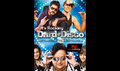 Picture 4 from the Hindi movie It's Rocking - Dard-E-Disco