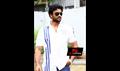 Picture 24 from the Telugu movie Jagan Nirdoshi