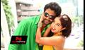 Picture 23 from the Telugu movie Jagan Nirdoshi