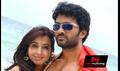 Picture 22 from the Telugu movie Jagan Nirdoshi