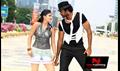 Picture 21 from the Telugu movie Jagan Nirdoshi