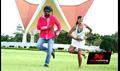 Picture 20 from the Telugu movie Jagan Nirdoshi