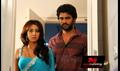 Picture 19 from the Telugu movie Jagan Nirdoshi