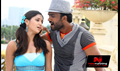 Picture 18 from the Telugu movie Jagan Nirdoshi
