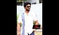 Picture 17 from the Telugu movie Jagan Nirdoshi