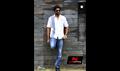 Picture 16 from the Telugu movie Jagan Nirdoshi
