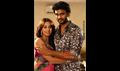 Picture 15 from the Telugu movie Jagan Nirdoshi