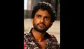 Picture 14 from the Telugu movie Jagan Nirdoshi