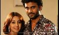 Picture 13 from the Telugu movie Jagan Nirdoshi