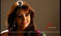 Picture 12 from the Telugu movie Jagan Nirdoshi