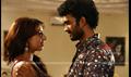 Picture 11 from the Telugu movie Jagan Nirdoshi