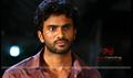 Picture 10 from the Telugu movie Jagan Nirdoshi
