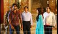 Picture 9 from the Telugu movie Jagan Nirdoshi