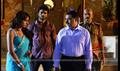 Picture 8 from the Telugu movie Jagan Nirdoshi