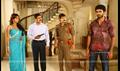 Picture 7 from the Telugu movie Jagan Nirdoshi
