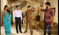 Picture 6 from the Telugu movie Jagan Nirdoshi