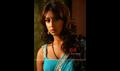 Picture 5 from the Telugu movie Jagan Nirdoshi