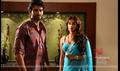 Picture 3 from the Telugu movie Jagan Nirdoshi