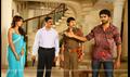 Picture 2 from the Telugu movie Jagan Nirdoshi