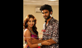 Picture 1 from the Telugu movie Jagan Nirdoshi