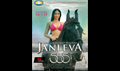 Picture 5 from the Hindi movie Janleva 555