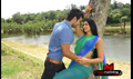 Picture 2 from the Hindi movie Janleva 555