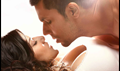 Picture 6 from the Hindi movie Jism 2