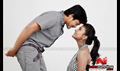 Picture 35 from the Tamil movie Kadhal Theevu