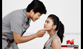 Picture 34 from the Tamil movie Kadhal Theevu