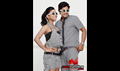 Picture 33 from the Tamil movie Kadhal Theevu